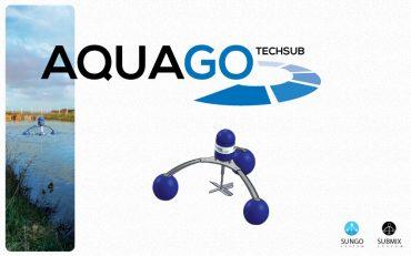 AQUAGO SUNGO
